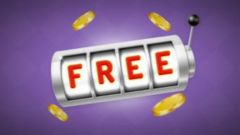 Free Spins No Deposit Australia In Pokies Slots Australian No Deposit Casino Bonus
